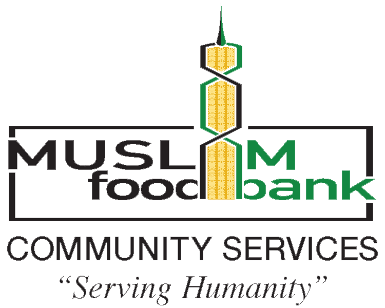 Muslim Food Bank & Community Services